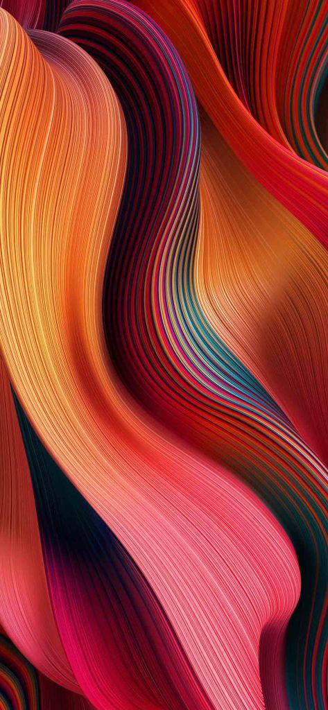 Redmi 10X Pro Wallpapers Mohamedovic 05