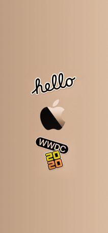 Apple-WWDC-2020-Wallpapers-Mohamedovic (1)