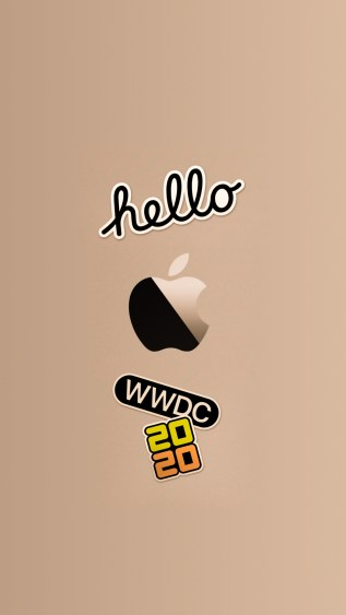 Apple-WWDC-2020-Wallpapers-Mohamedovic (8)
