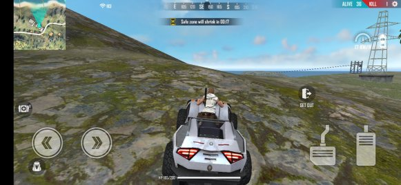 Free-Fire-Max-Mohamedovic-01