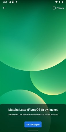 Meizu-Flyme-OS-8-Live-Wallpapers-Mohamedovic-04