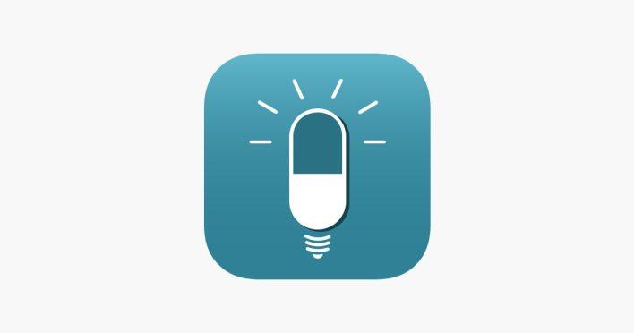 تطبيق MyTherapyapp أحد تطبيقات تذكير الدواء