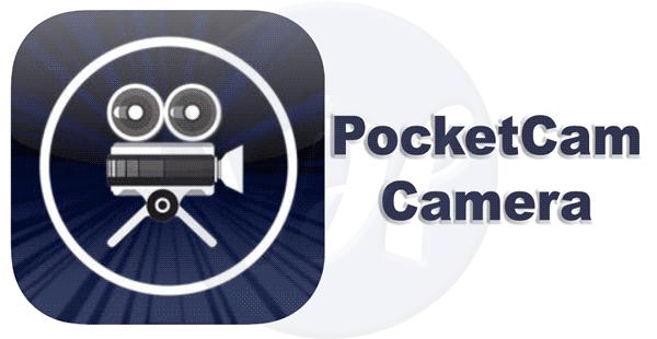 تطبيقات تحويل الأيفون لكاميرا ويب