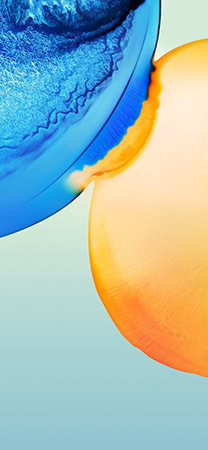 Vivo-X50-Pro-Plus-Wallpapers-Mohamedovic-08