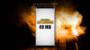 download pubg mobile highly compressed