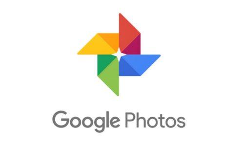 استعادة الصور المحذوفة من الأندرويد من خلال صور جوجل