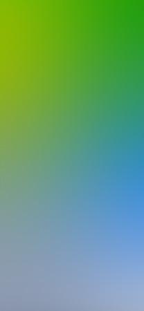 iOS 14 Gradient Wallpapers Mohamedovic 04