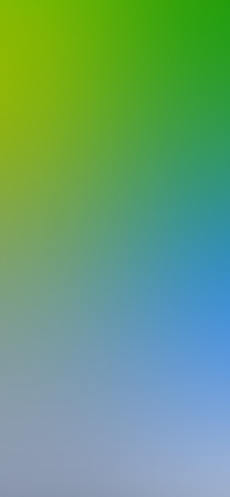 iOS-14-Gradient-Wallpapers-Mohamedovic-04