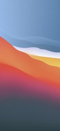 macOS Big Sur Mod Wallpaper Mohamedovic 01