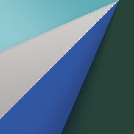 macOS Big Sur Wallpapers Mohamedovic 05