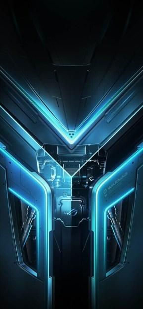 ASUS-ROG-Phone-III-Stock-Wallpapers-Mohamedovic-11