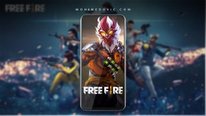 Download Free Fire Advance Server