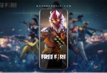 تنزيل Free Fire OB27