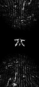 OnePlus Fnatic Mode Wallpapers Mohamedovic 02
