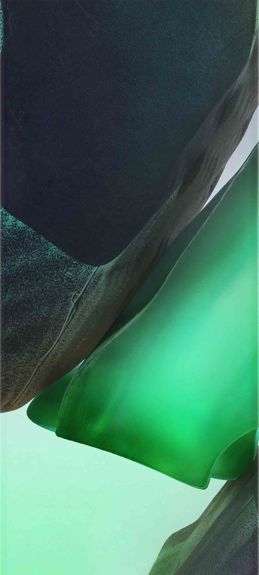 Samsung GALAXY Note20, Note20 Ultra Stock Wa…   Samsung ...