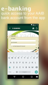 AAIB Mobile APK Mohamedovic 03