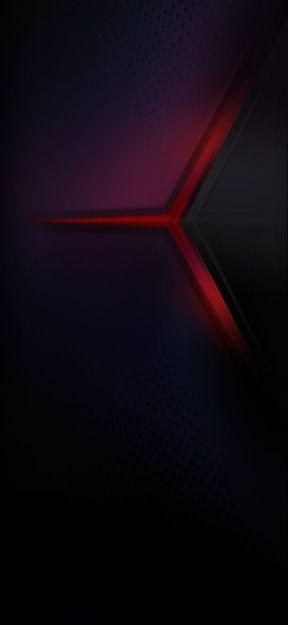 Lenovo-Legion-Duel-Wallpapers-Mohamedovic (10)