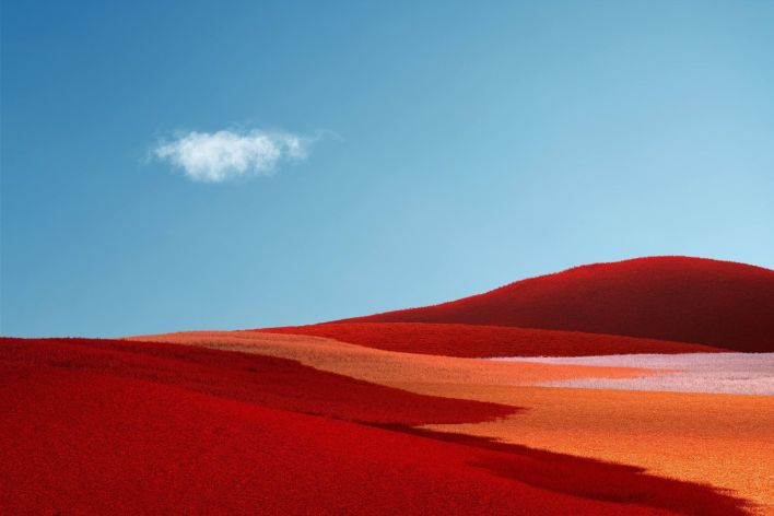Microsoft Surface Duo Wallpapers Mohamedovic 1