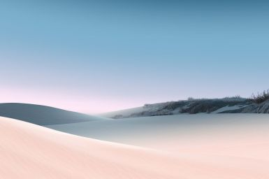 Microsoft-Surface-Duo-Wallpapers-Mohamedovic (3)