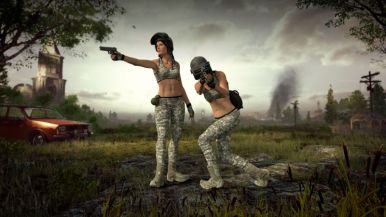 PUBG-Characters-Wallpapers-PC-Mohamedovic (11)