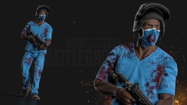 PUBG-Characters-Wallpapers-PC-Mohamedovic (12)