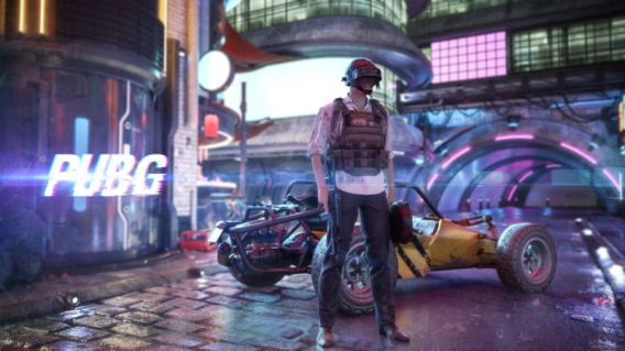 PUBG-Characters-Wallpapers-PC-Mohamedovic (17)