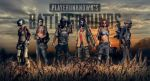 PUBG Characters Wallpapers PC Mohamedovic 18