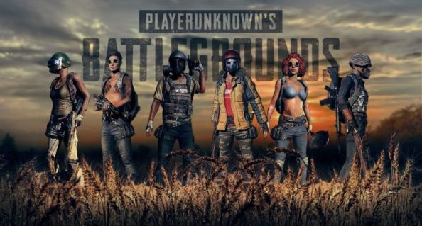 PUBG-Characters-Wallpapers-PC-Mohamedovic (18)