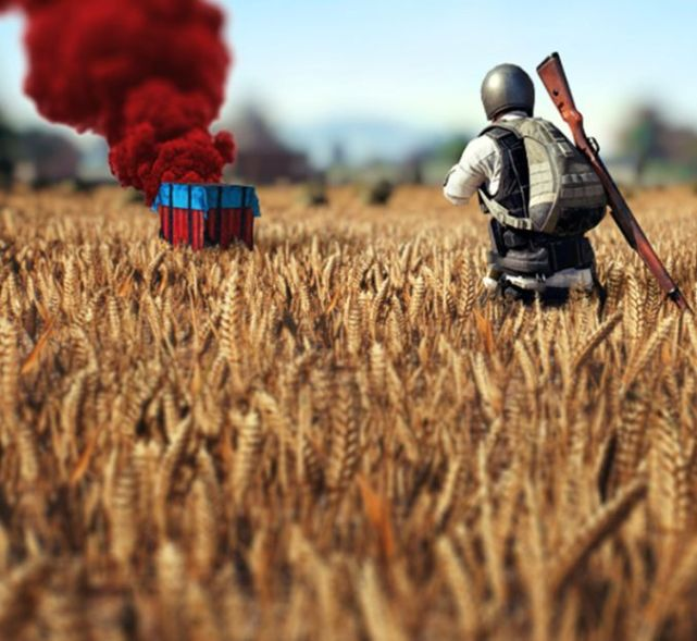 PUBG-Official-Wallpapers-for-PC-Mohamedovic-06