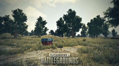 PUBG-Official-Wallpapers-for-PC-Mohamedovic-13