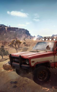 PUBG-Vehicle-Wallpapers-Mobile-Mohamedovic (6)