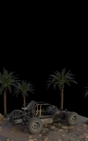 PUBG-Vehicle-Wallpapers-Mobile-Mohamedovic (7)