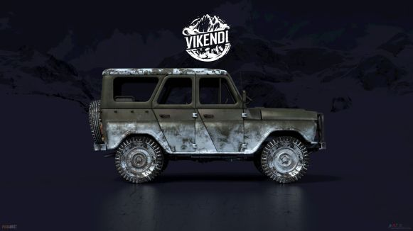 PUBG-Vehicle-Wallpapers-PC-Mohamedovic (17)