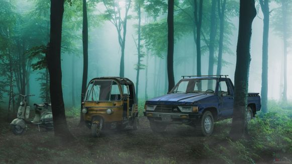 PUBG-Vehicle-Wallpapers-PC-Mohamedovic (5)