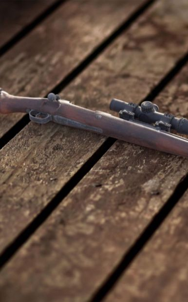 PUBG-Weapon-Wallpapers-Mobile-Mohamedovic (10)
