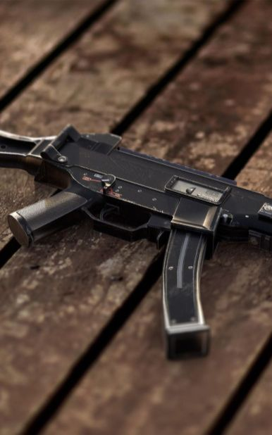 PUBG-Weapon-Wallpapers-Mobile-Mohamedovic (11)