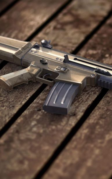 PUBG-Weapon-Wallpapers-Mobile-Mohamedovic (12)