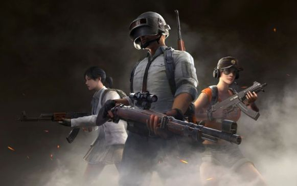 PUBG-Weapon-Wallpapers-Mohamedovic (8)