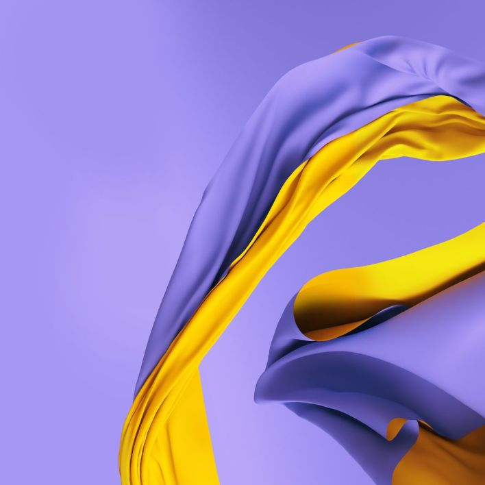 Samsung Galaxy M51 Wallpapers Mohamedovic 4