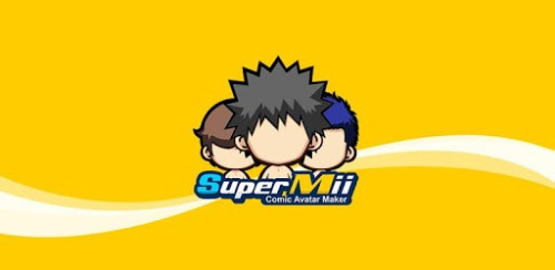 تطبيق SuperMii