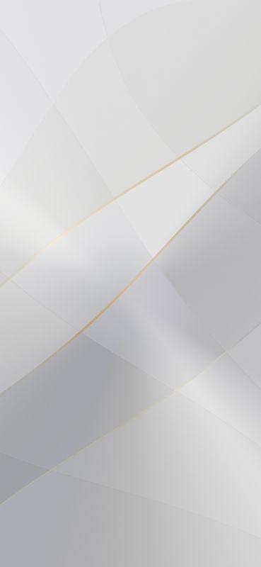 ZTE Axon 20 5G Stock Wallpapers Mohamedovic.com 4
