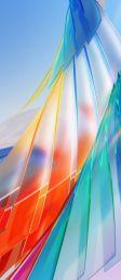 LG-Wing-Wallpapers-Mohamedovic-01
