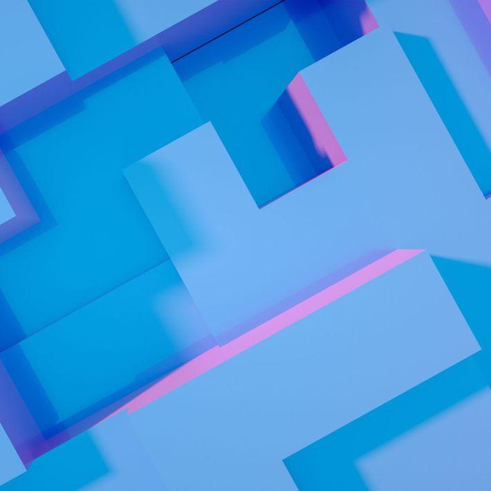 LG-Wing-Wallpapers-Mohamedovic-23
