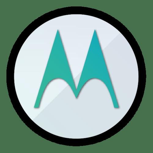 Moto Suggestions™