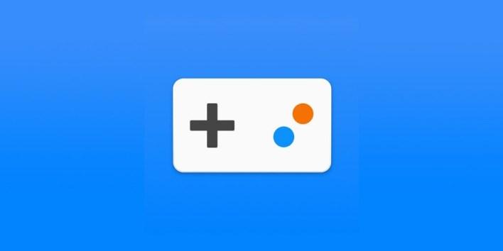 تطبيق OnePlus Game Space