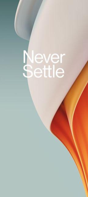 OnePlus-N100-N10-5G-Stock-Wallpapers-Mohamedovic (4)