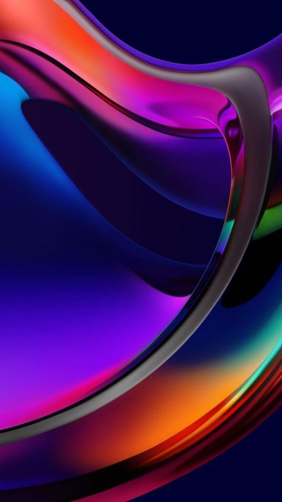 Apple-Macbook-M1-2020-Wallpapers-Mohamedovic (10)