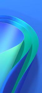 OnePlus 8T Wallpapers mohamedovic.com 7