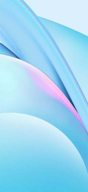 Redmi-Note-9-Pro-5G-Wallpapers-Mohamedovic (2)