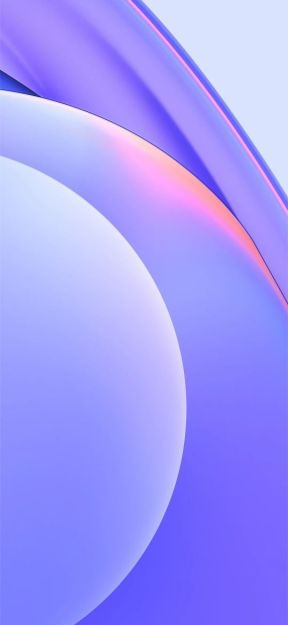 Redmi-Note-9-Pro-5G-Wallpapers-Mohamedovic (3)